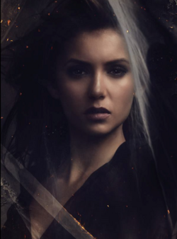Elena poster