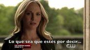 The Vampire Diaries - Gods and Monsters - 7x22 Promo larga subtitulada