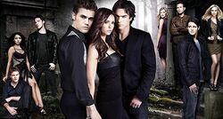 VampireDiariesCastSeason2