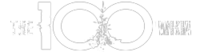 100 logo