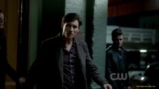136-tvd-3x18-the-murder-of-one-theoriginalfamilycom
