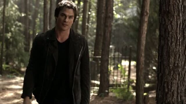 File:6X09-91-Damon.jpg
