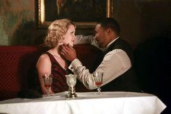 Rebekah und Marcel 14