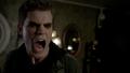 101-134-Stefan~Damon.png