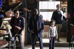 2x11 What Cupid Problem-Landon-Kaleb-Pedro-Wade