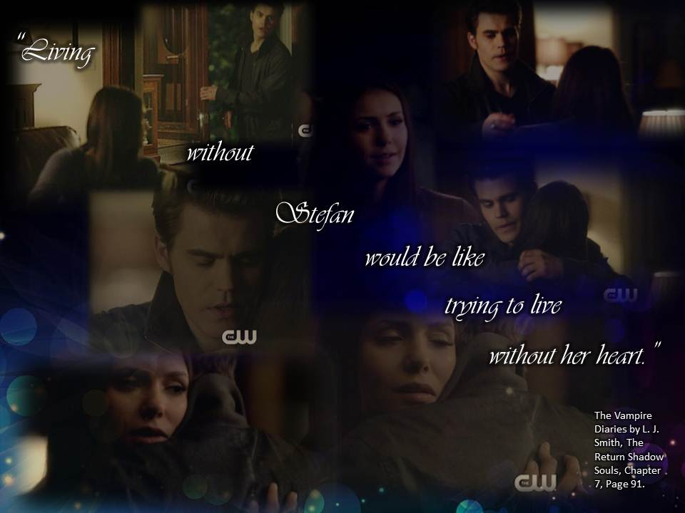 the vampire diaries quotes from book the departed sence 2 pic 2jpg