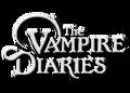 Thumbnail for version as of 20:05, September 14, 2009