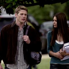 1x02 — <i><a href=