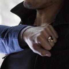 Julians Ring
