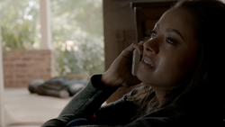 812-008~Damon-Bonnie~Enzo