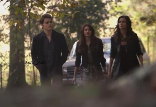 File:Stefan, Elena and Nadia 5x11.jpg
