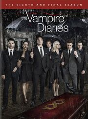 TVD8-DVD-Cover