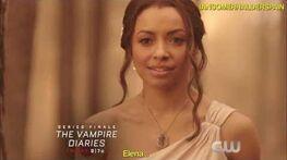 "The Vampire Diaries Trailer Extendido ""I was Feeling Epic"" 8x16 (Sub Español)"