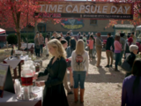 Time Capsule Day
