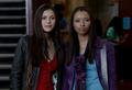 101-020-1-Elena~Stefan-Bonnie.png