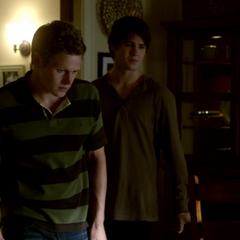1x96 — <i><a href=