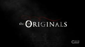 Originalstitlecard