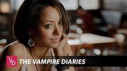 The Vampire Diaries - While You Were Sleeping Clip