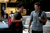 Tvd-recap-smells-like-teen-spirit-8