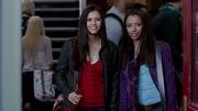 101-020-Elena~Stefan-Bonnie