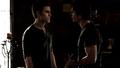 103-048-Stefan-Damon.png