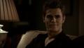 103-089-Stefan~Caroline.png