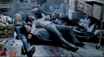 Dead-vampires