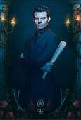 Elijah-poster