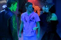 1x07-Haunted (13)