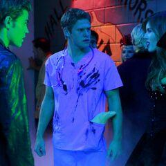 1x97 — <i><a href=
