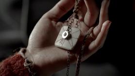 Qetsiyah's talisman