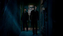 TO405-115-Elijah-Klaus~Freya