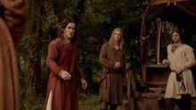 TOF-Klaus-Lucien-Elijah