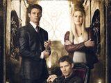 The Originals (serie de televisión)