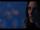 1x17-Badass Hayley.png