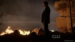 063-tvd-2x21-the-sun-also-rises-theoriginalfamilycom