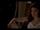 1x03-Klaus tell Hayley Elijah is returning 5.png