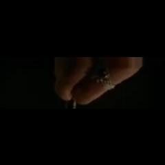 Sofyas Ring