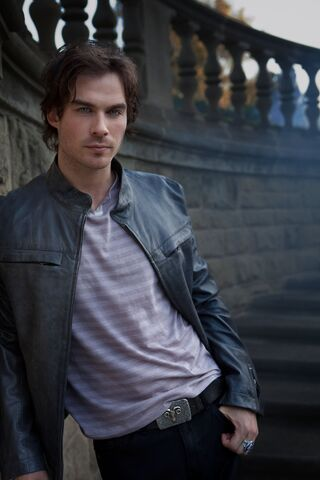 File:DAMON-SALVATORE.jpg