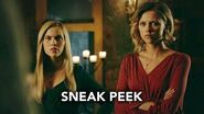 "The Originals 4x13 Sneak Peek ""The Feast of All Sinners"" (HD) Season 4 Episode 13 Sneak Peek Finale"
