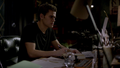101-044-Stefan-Diary.png