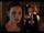 1x20-Hayley nursery.png