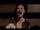 1x21-Hayley screams.png