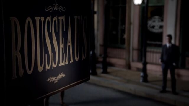 File:Rousseau's TO 1x01.jpg
