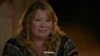 The Vampire Diaries Forever - Comic-Con Trailer subtitulado en español