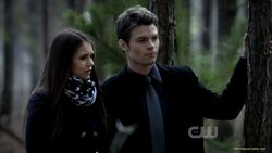 053-tvd-3x15-all-my-children-theoriginalfamilycom