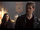 1x11-Klaus opens up about his family.png