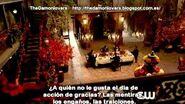 The Originals 3x07 Out of the Easy Promo sub español