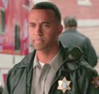 Deputy-810