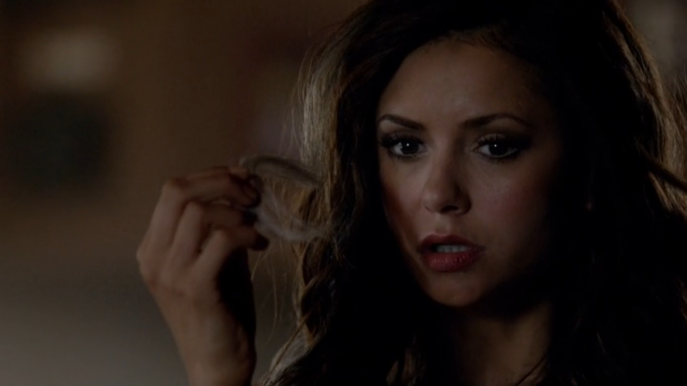 The vampire diaries s5e6 online dating 2